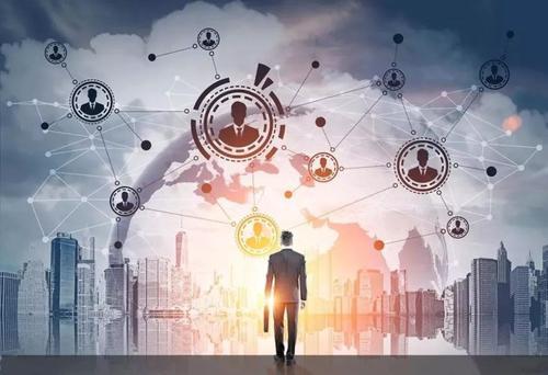 传统自媒体营销-网络营销课程八大模块培训课程
