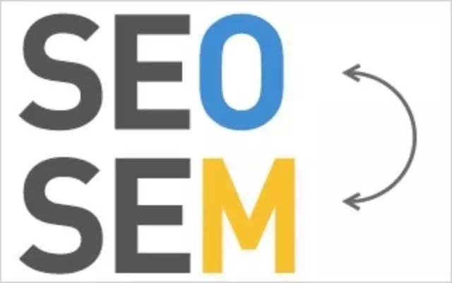 SEM(搜索引擎营销)-网络营销课程八大模块培训课程