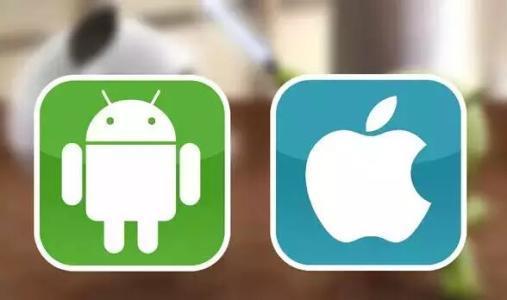 苹果iPhone智能手机系统培训 iOS系统开发培训班