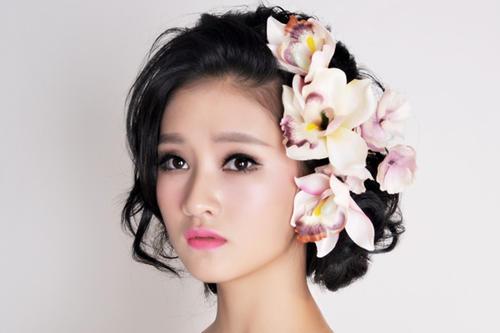 高级化妆师全能班 高级化妆师全能班学习哪些内容