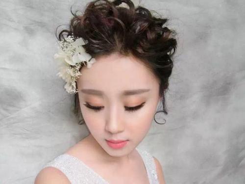 深圳专业化妆师培训班 深圳化妆师培训学校
