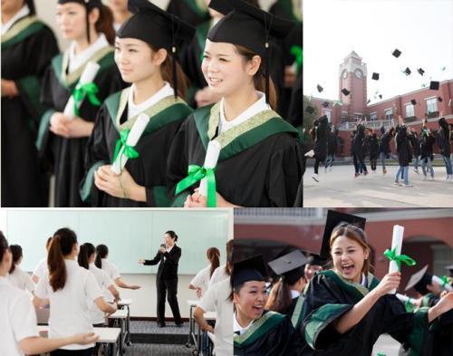 专业美容师培训班 专业美容师就业上岗培训学校