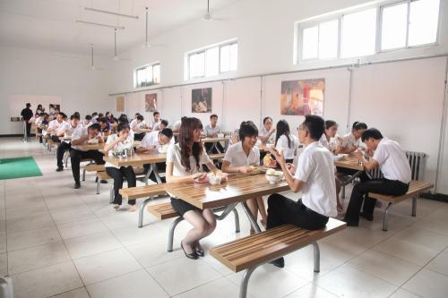 深圳美容师技师(二级)培训班 美容师技师(二级)培训学校