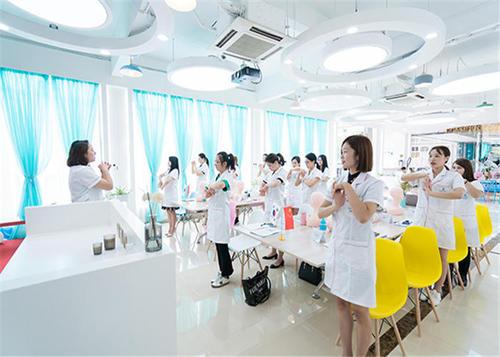 皮肤管理之祛斑管理培训班 皮肤管理之祛斑管理培训学校