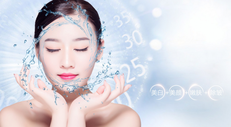 哪里有韩国皮肤管理培训学校 费用怎么收
