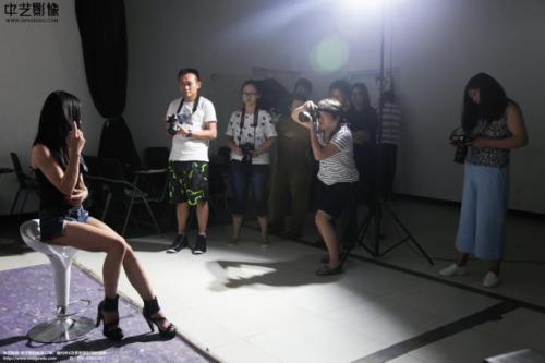 摄影高端定制摄影班 摄影高端定制摄影培训课程