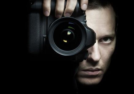 商业摄影师精英班 商业摄影师培训班 商业摄影师培训学校