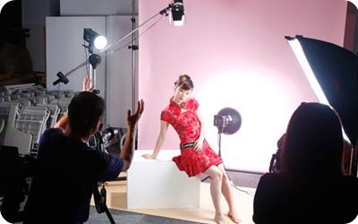 摄影兴趣爱好班 摄影兴趣班 摄影兴趣培训课程