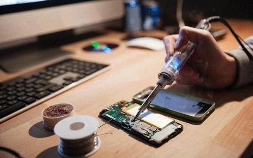 深圳手机、笔记本平板精修班 深圳手机、笔记本平板培训班