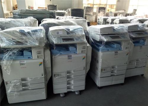电脑办公全能维修班 电脑办公全能维修培训学校