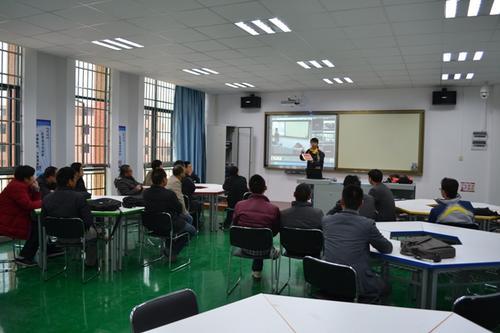 深圳汽车维修机电高级工培训班 深圳汽车维修机电高级工培训学校
