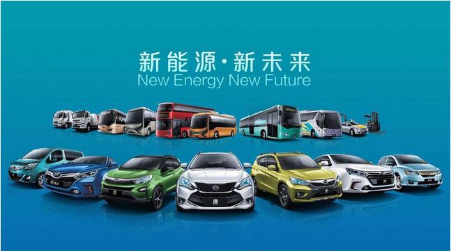 新能源电动汽车维修培训 新能源电动汽车维修培训学校