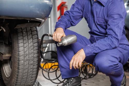 汽车检测与维修工程师专业培训班 汽车检测与维修工程师专业培训学校