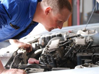 汽车运用与新能源技术工程师专业师专业培训班