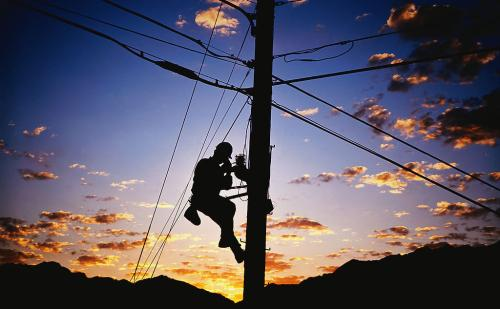 家装电工培训班 物业电工培训班 事业单位电工培训班
