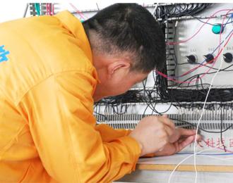 学电工——要选择专业的培训机构