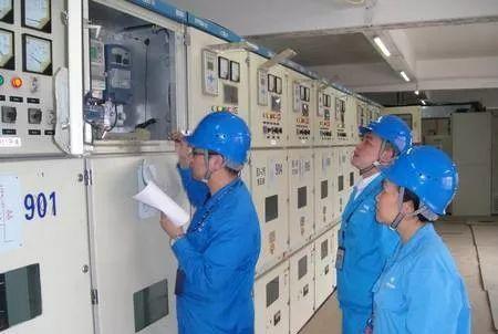 维修电工智能技术全能班 维修电工智能技术全能培训学校