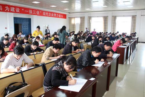 深圳高级技师电工证培训考证班