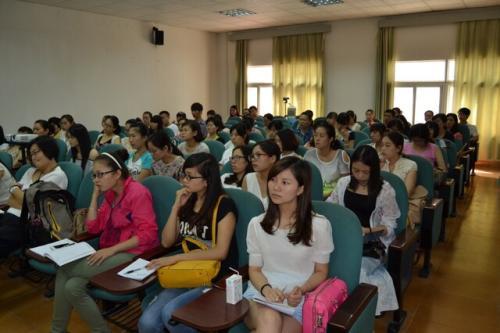 深圳高级人力资源管理师培训 深圳高级人力资源管理师培训学校