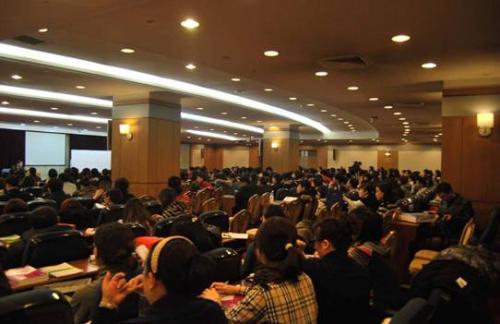 深圳二级人力资源管理师培训班 深圳二级人力资源管理师培训学校