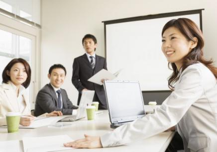 HR职业经理进修班 HR职业经理进修培训班 HR职业经理进修学校