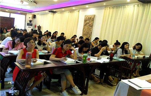 业务型HR课程大纲 业务型HR课程培训学校