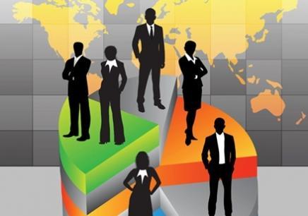 打造知行合一的营销团队