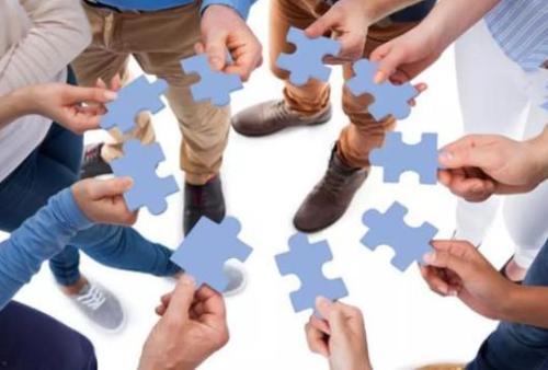 中高层经理高效执行力提升——企业中高层领导、职业经理人必备的执行利器