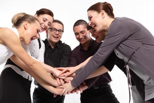 新任管理者的管理技能提升班 新任管理者的管理技能提升课程