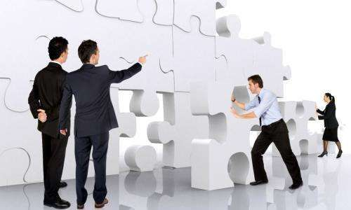 打造卓越执行力团队课程培训班