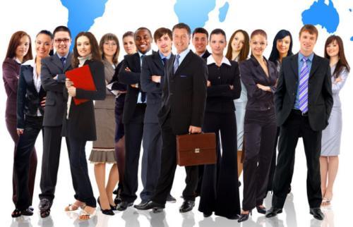 团队管理培训之非人力资源部门的人力资源管理
