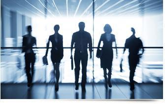 实现从业务人才/技术专家到优秀管理者的转变