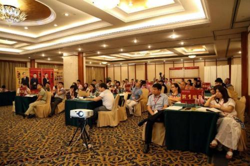客户经理营销技巧培训班 客户经理营销技巧培训课程