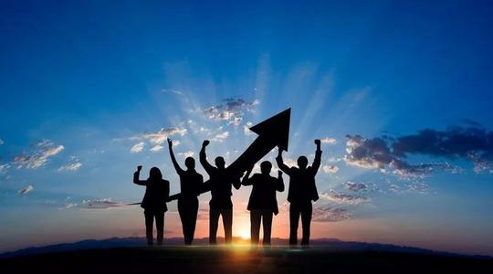 九型人格与领导力 九型人格培训课程