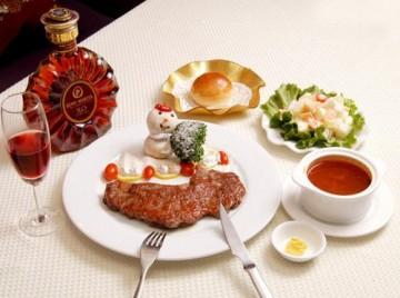 我想学习西餐,好学吗?需要掌握哪些技巧?