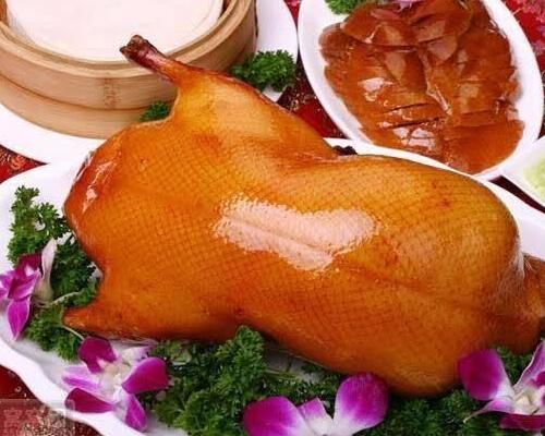 正宗果木烤鸭培训 北京烤鸭培训 北京烤鸭培训学校