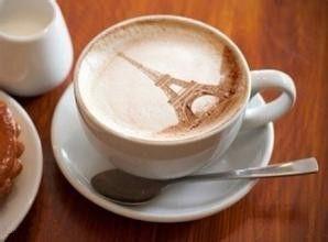 咖啡精品兴趣培训班 咖啡精品兴趣培训学校