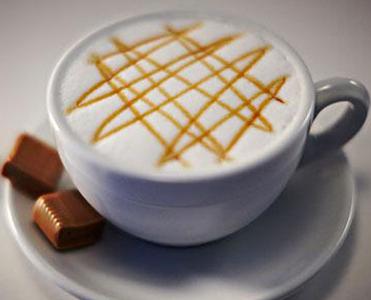 深圳咖啡高级培训班 深圳咖啡高级培训学校