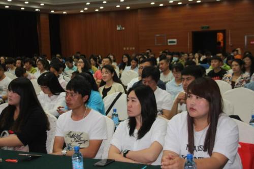 深圳哪里有导游证培训班