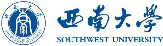 2019年-2020年西南大学网络教育2春季招生简章、招生专业及层次、招生对象及条件
