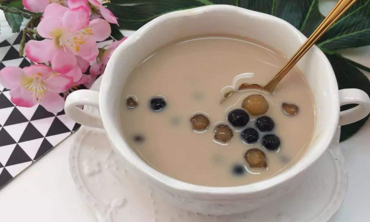 奶茶制作培训班 奶茶培训哪家好