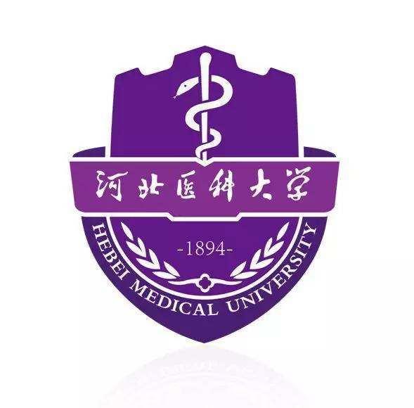 2019-2020年河北科技师范学院成人高考报名时间及条件、报名流程