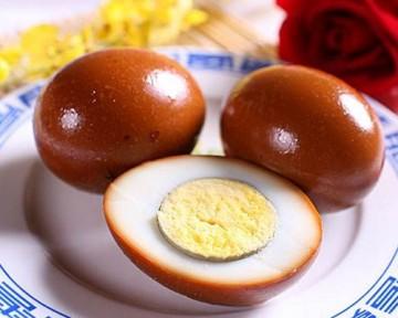 广州早餐培训学校 广州早餐培训哪里好
