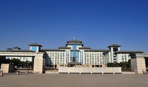 南京农业大学2020年成人高考招生简章