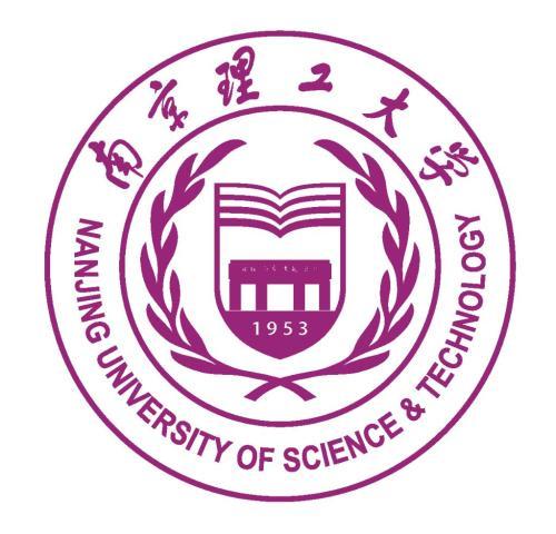 江苏省南京理工大学2020年成人高考招生简章