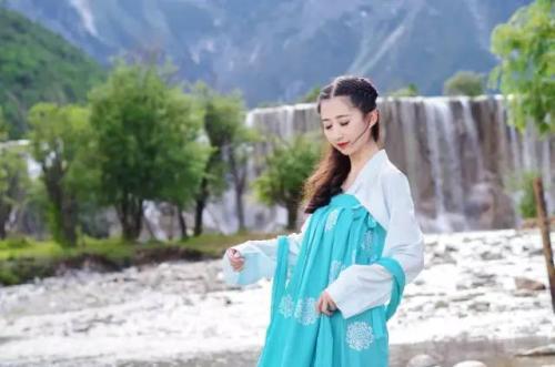 2020云南旅游攻略,云南跟团旅游攻略,云南自由行旅游攻略