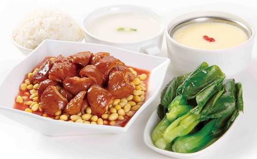 深圳中式快餐培训学校 深圳中式快餐培训学校哪里好