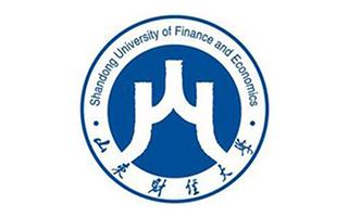 2020年山东财经大学成人高考招生简章