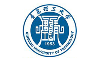 青岛理工大学成人高等教育2019-2020年招生简章
