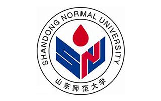 山东师范大学淄博分院2020年成人高考招生简章